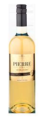 Pierre Zéro - Grande Réserve Blanc