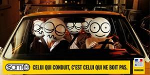 sam-et-pierre-les-conduteurs-sans-alcool