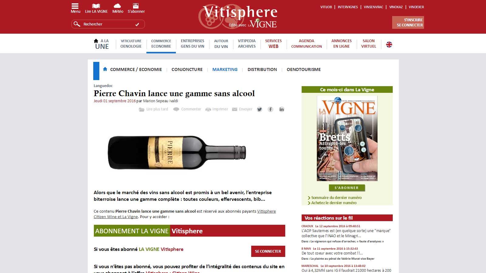 extrait-vitisphere