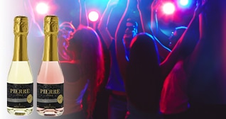 Sober party, nouvelle tendance des soirées sans alcool