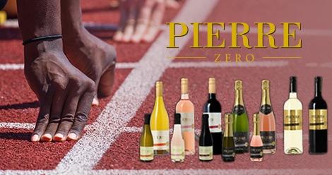 L'alcool nuisible à la performance sportive