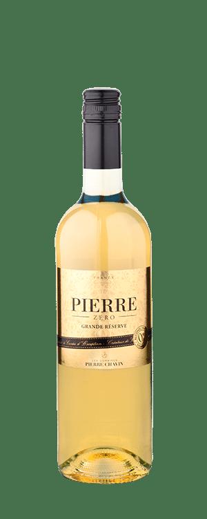 Pierre Zéro Premium White