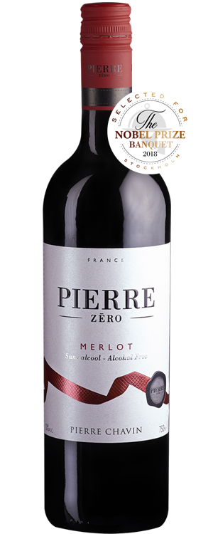 where to buy alcohol free red wine