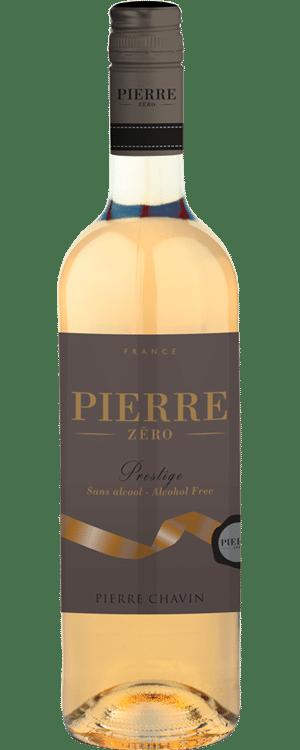 Prestige - Blanc